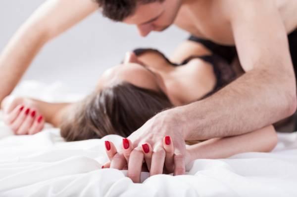 Háblale sucio en la cama (Parte 2)